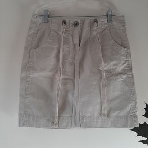 LOFT Skirts - Loft Petite Skirt